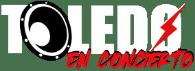 Toledo en Concierto – Producción de Conciertos y Eventos