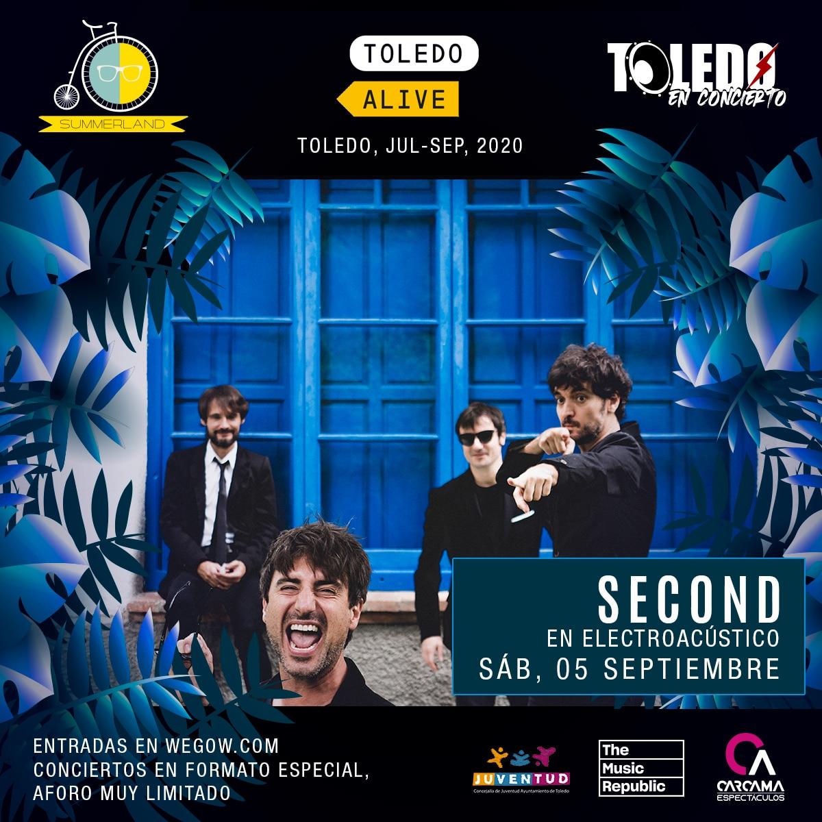 concierto-de-second-toledo