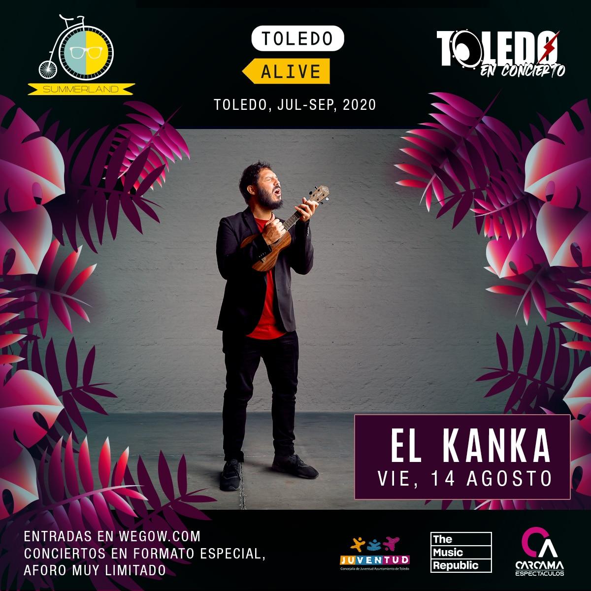 viva-la-vida-toledo-ELKANKA