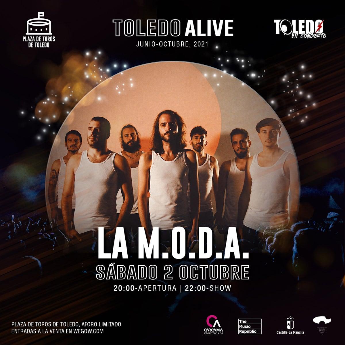 LA-MODA-TOLEDO